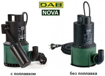 http://www.dab-nasos.ru/catalog_view.php?id=15
